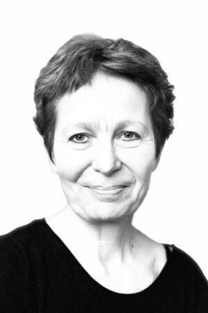 Birgitt-Wiese